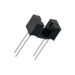 Interruptor Óptico Infrarrojo HINT5200