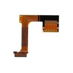 CNP-L(B) Cable Flex  Pioneer