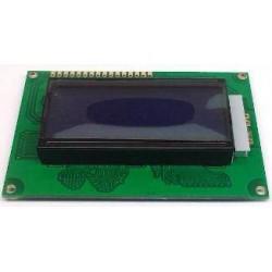 LCD 16x4