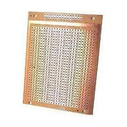 Circuito Impreso Universal 72 x 95mm