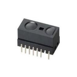 Sensor de Distancia 10 cm