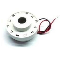 Buzzer 12V - 45 mm