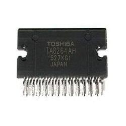 TA8264AH