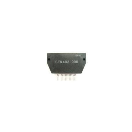 STK402-090s (stk 403-090) *
