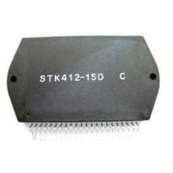 STK412-150 **