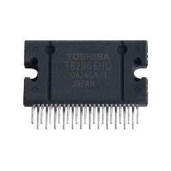 TB-2906HQ (TB2906HQ)