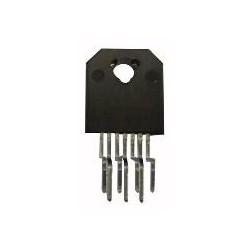 TDA4864AJ (TDA-4864AJ)