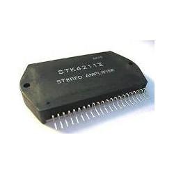 STK4211II