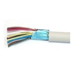 Cable Interfaz 15 Hilos