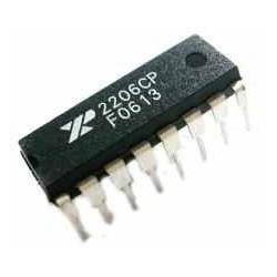 XR2206CP