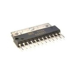 KA9257