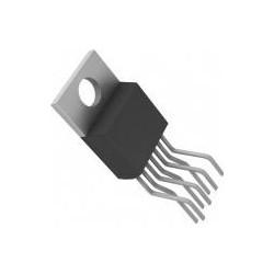 STV8172A* (STV-8172A)