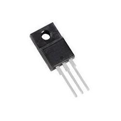 Tienda on-line de componentes para electrónica y computación