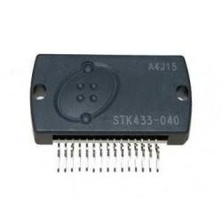 STK433-040