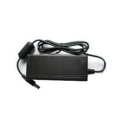 Adaptador de Voltaje 12VDC-5A