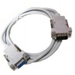 Cable VGA 3 Metros M/H