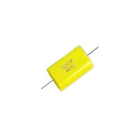 Condensador MKT 4.7UF 250V