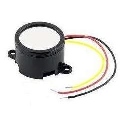 Buzzer 3 Cables - 6V