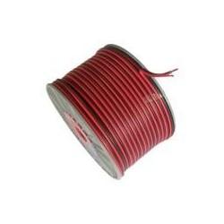 Cable 2x18 para Cornetas