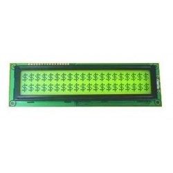 LCD 20X2