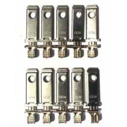Pin AC para PCB (PAR)