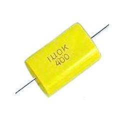 Condensador MKT 1.5UF 400V