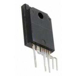STR X6756 - (STRX6756)