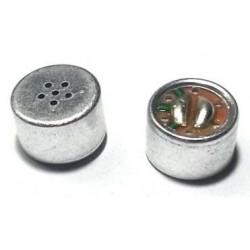 Micrófono Electrec 2