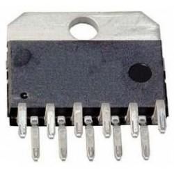 LM3886T Amplificador de Audio 68W