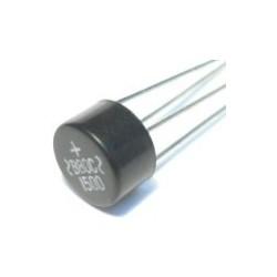 B250C1500