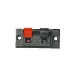 Conector Speaker 2 Terminales