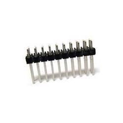 Pin Header 2x10