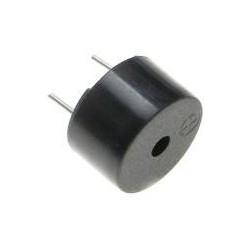 Buzzer 15mm (PCB)