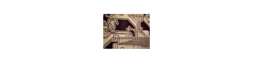 Circuito Impreso (PCB)